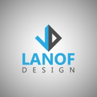 LanofDesign