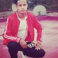belkharraf