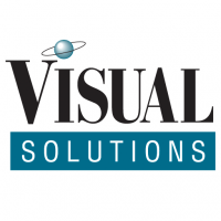 visualsol