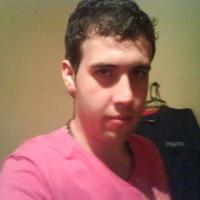 Cristian24
