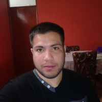 Luis Orlando