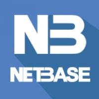 netbaseteam