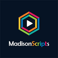MadisonScripts