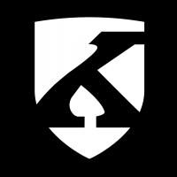 kasperzi