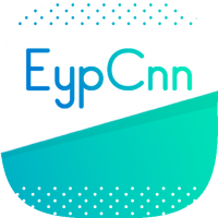 EypCnn