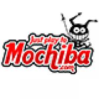 mochiba