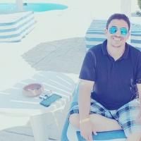 Mohamed143