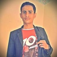 Zakey