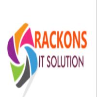 rackons2015