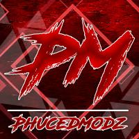 PhucedMODZ