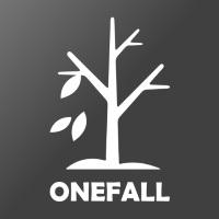 OnefallGames