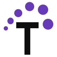 TypeCoders