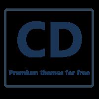 Ceylondomains