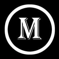 MouriTheme