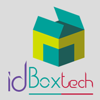 boxtech