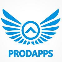 ProdApps