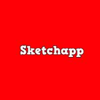 sketchapp