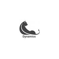 excellentdynamics