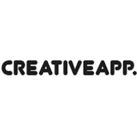 creativeapp