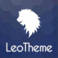 leotheme