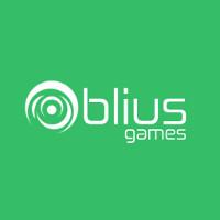 Oblius