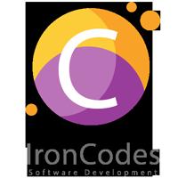 Ironcodes