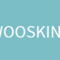 wooskins