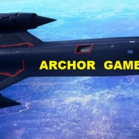 Archor