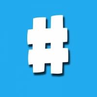 hashtagsajid