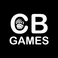 ClawbearGames