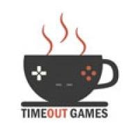 TimeoutGames
