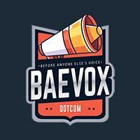 baevox