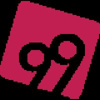99webpage