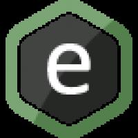enovatic