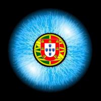 João30