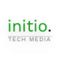 initiotechmedia
