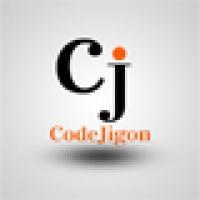 Codejiigon