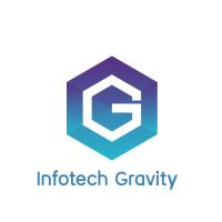 gravityinfotech